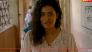 Download Satellite Shankar (2019) Full Movie Hindi Dubbed 720p HDRip || MoviesBaba 1