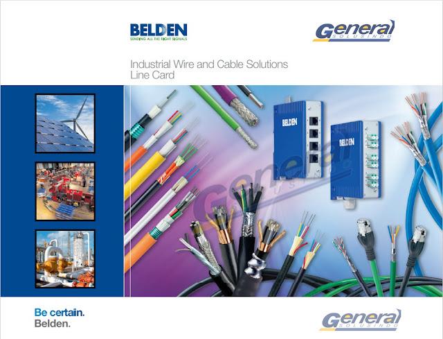 Produk Kabel Belden Surabaya (1)