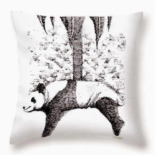 http://fineartamerica.com/products/patient-panda-c-f-legette-throw-pillow-14-14.html