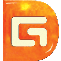 DiskGenius Professional v5.2.1.941 Full version