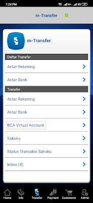 metode pembayaran bayar tagihan kredivo