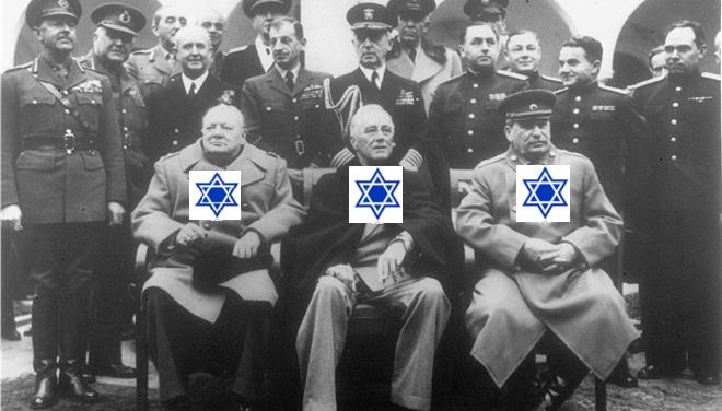 Στην Δρέσδη  που εκαναν ολοκαύτωμα δίνοντας διαταγες να σκοτώνουν άμαχους εν ψυχρό η συνεδρίαση της «σκοτεινής» λέσχης Bilderberg!