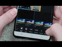 4K Camera filmmaker pro apk download