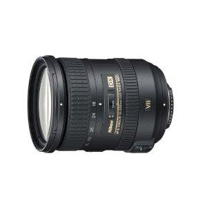 The Best Nikon 18 200mm f 3.5 5.6 g Lens | Zooming with ZeeZoom.com