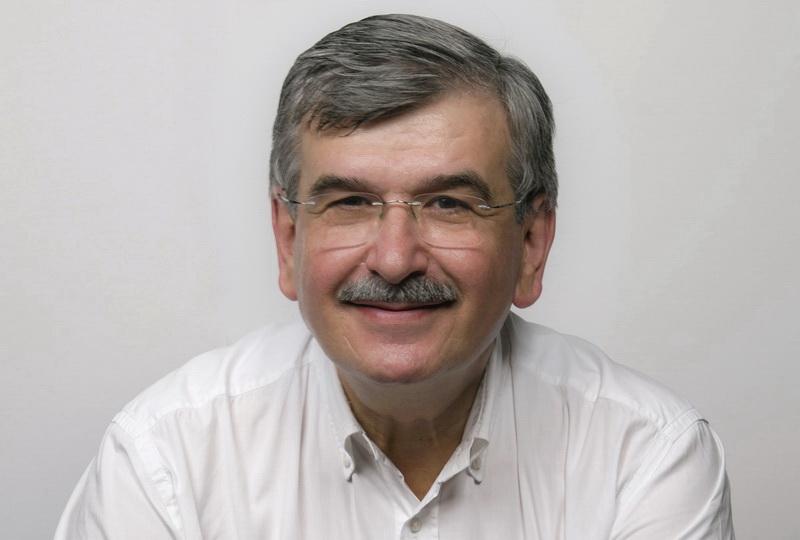 Δήλωση του υποψηφίου βουλευτή Έβρου Μενέλαου Μαλτέζου