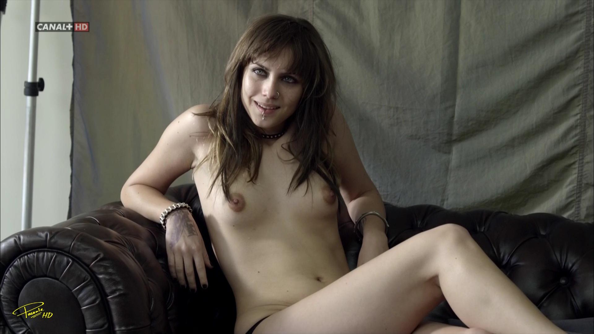 Sexy image anushka sharma