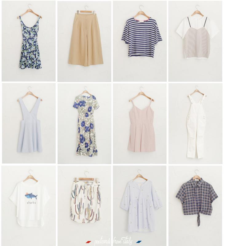 71c7bbf136 Blog de Moda y nuevas Tendencias