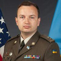 Сергій Камінський