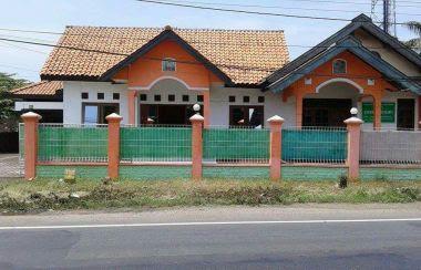 Tempat Jasa Kontraktor Bangun & Renovasi Rumah di Jambi