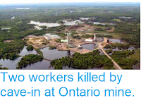 http://sciencythoughts.blogspot.co.uk/2014/05/two-workers-killed-by-cave-in-at.html