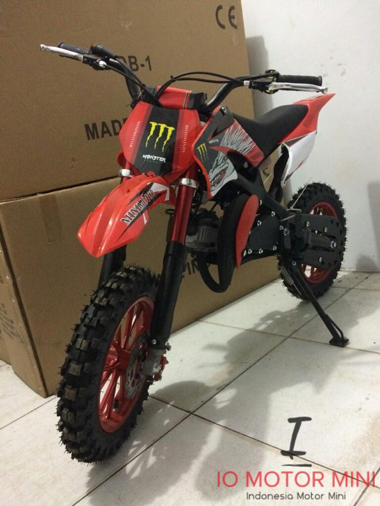 Wa 6282178577310 Distributor Motor Kecil Https