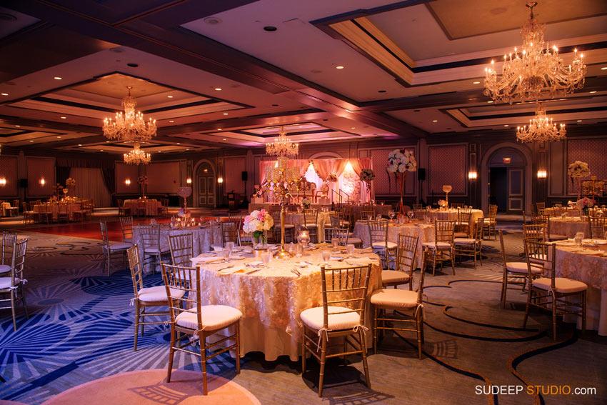 Pakistani Wedding Shaadi Nikah Photography at Henry Ford by SudeepStudio.com Ann Arbor South Asian Muslim Wedding Photographer