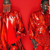 Top 40 R&B/Soul Albums of 2019 | PLAYRNB
