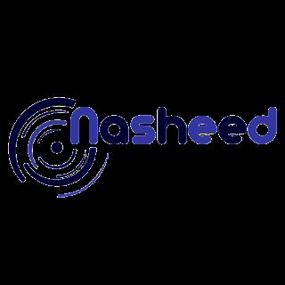 Arabic Islamic Nasheed Song Free Download