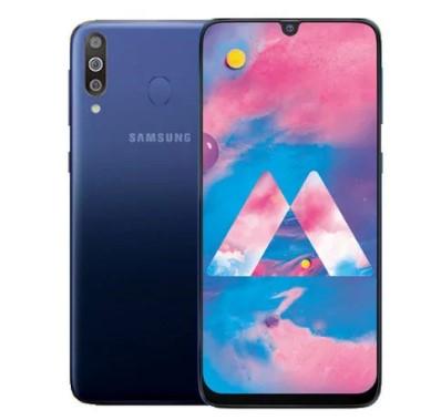 Best Mobile Phones under Rs 10,000