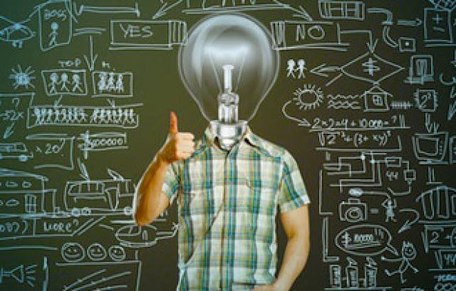 حل مشكل ربط المدونة مع دومين مجاني + الأجابة على أسئلتكم و بعض النصائح المهمة