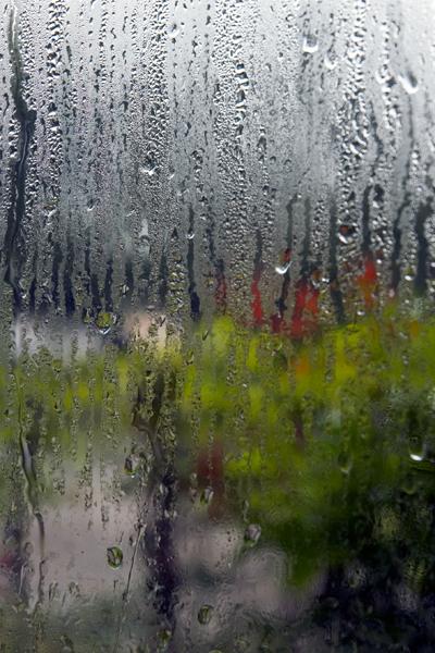 Beatrice Banks Raindrops Keep Falling On My Head