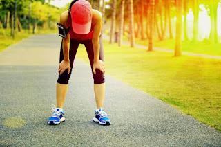 Günde Bin Adım Ne işe Yarar? Kilo Vermek için Ne Kadar Kalori Yakmalıyım? Günlük Kalori ihtiyacı Nasıl Hesaplanır? En Çok Kilo Verdiren Egzersizler Günde Dakika Yürümenin Faydaları Sağlığa Bir Adım Adım Sayar Yürümek Zayıflatırmı Kilo Verdirirmi Kaç Kalori Karın Yağları ve Stresten Kurtulma Yolları Spor Yaparken Kullanabileceğiniz En iyi Android ve iOS Uygulamalar Fitness Antrenman Programı Nerede Spor Yapabilirim
