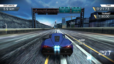 need for speed most wanted apk free download