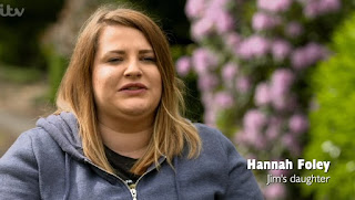 Hannah Foley