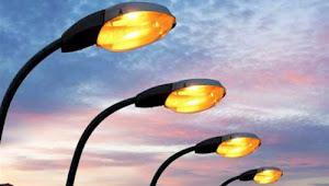 Dishub Kota Bima Akan Pasang Lampu di Seputaran Jalan Lintas Ule-Kolo
