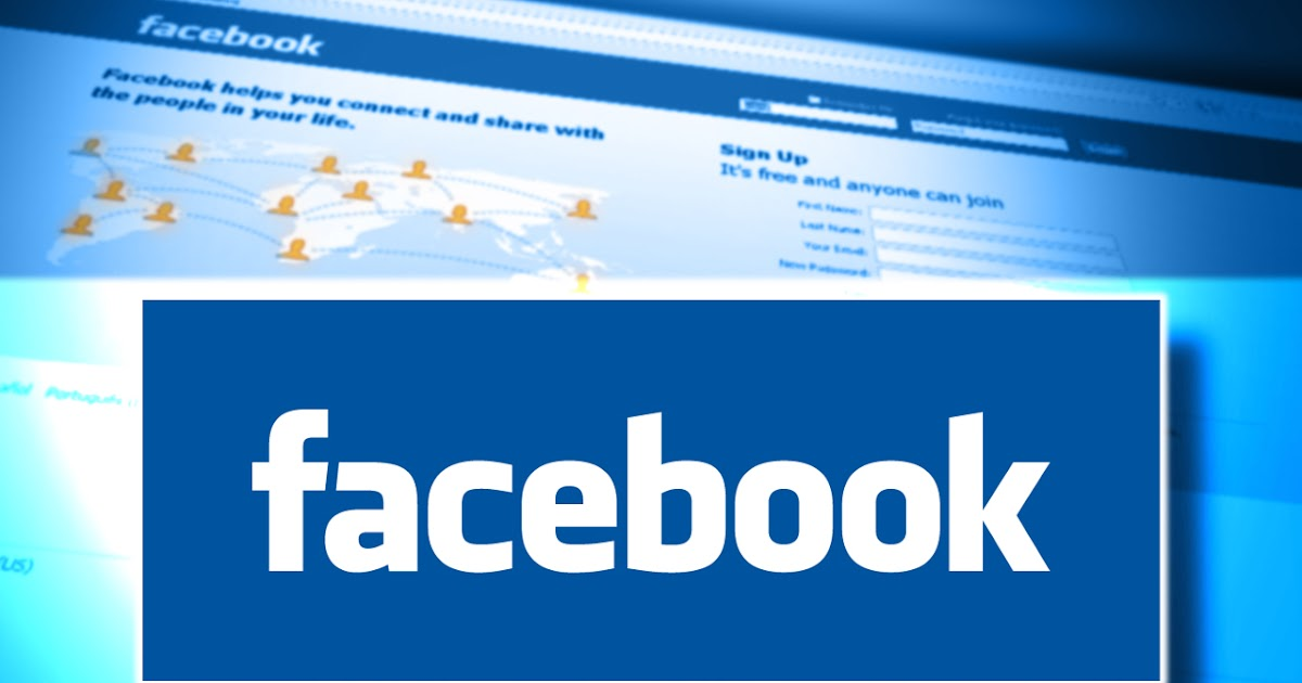 free md5 decrypter for facebook passwords online dating