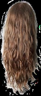 Resultado Gel Creme Fix U - Curly Care