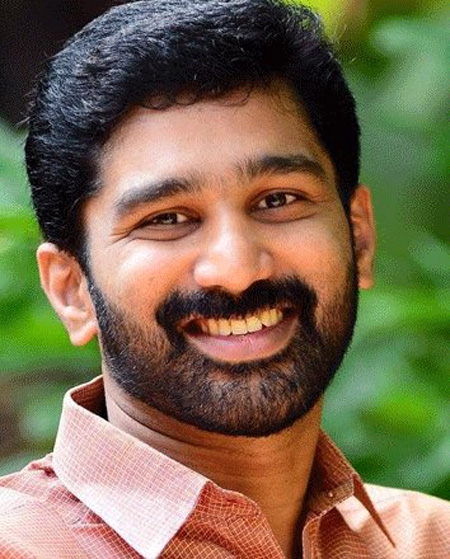 V T Balram facebook post about Shuhaib murder, Kannur, Politics, Murder case, Facebook, Post, Criticism, CPM, Kerala.