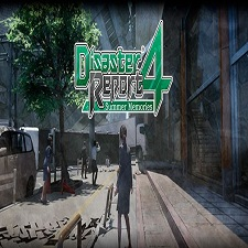Free Download Disaster Report 4: Summer Memories