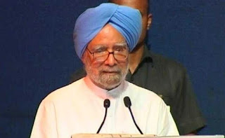 Modi-government-has-ruined-the-economy-manmohan-singh