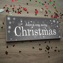 Christmas Wood Wall Decor, Wall Frames in Port Harcourt, Nigeria