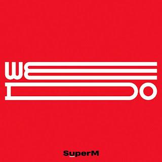 SUPERM WE DO