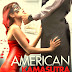 American Kamasutra (2019) Movies In HD 720p