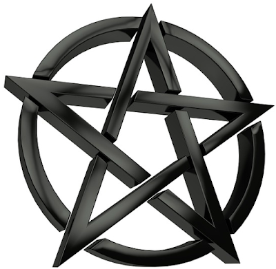 The Disks, or Pentacles suit of Tarot