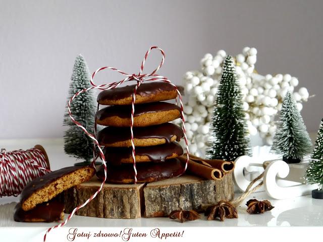 Lebkuchen - najlepsze pierniki na świecie - Czytaj więcej »