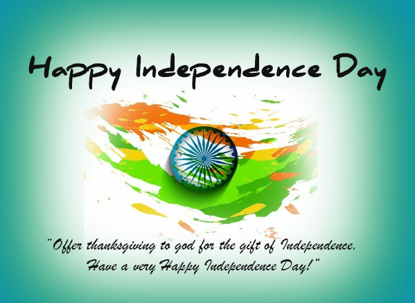 India Happy Independence Day Images 2019 | 73rd Indian Independence Day