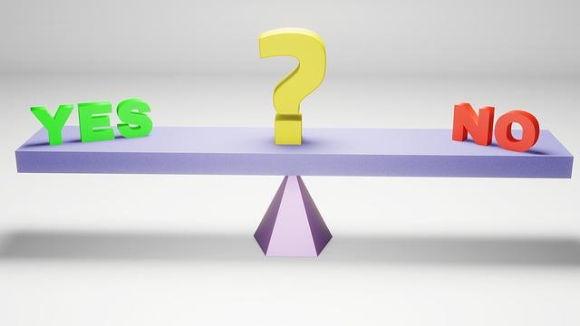 Técnicas para la toma de decisiones inteligentes