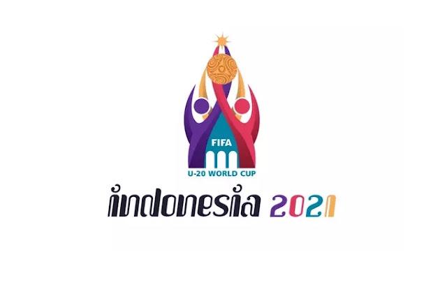 Kabar Gembira, Indonesia Resmi Jadi Tuan Rumah Piala Dunia U-20 2021