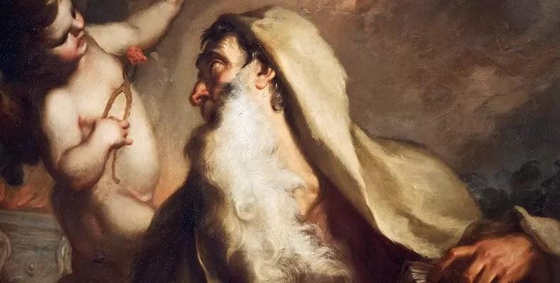 Maher-salal-hasbaz significado bíblico