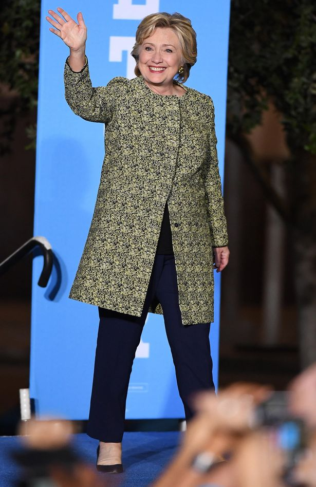 Hillary-Clinton-12-October-2016