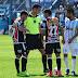 Atlético Tucumán y Chacarita igualaron 1-1