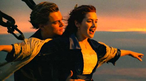 9 Fakta Mengejutkan Tentang Tragedi Kapal Titanic