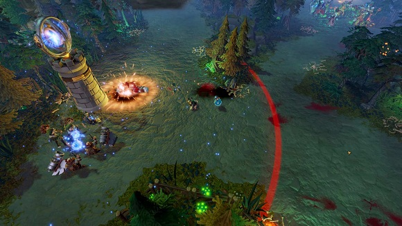 dungeons-3-pc-screenshot-www.ovagames.com-4