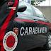 """Bari. Eseguiti dai carabinieri 10 ordini di carcerazione nei confronti di altrettanti affiliati al clan """"Di Cosola"""""""