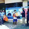 Kantor UPP Branta Bantu 845  Sarana Keselamatan Berlayar Untuk Ratusan Nelayan Pamekasan