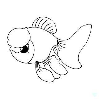 https://1.bp.blogspot.com/-Zs2zUH0LC2w/V08HczjUsuI/AAAAAAAAKBo/aIpPtj9tugYPaGti81hvi4E9sZF4uOlOACLcB/s320/goldfish%2Bfreebie.png