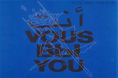 Lirik Lagu Ali Gatie Its You dan Terjemahan