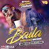 Instrumental | Diamond Platnumz - Baila Trap (BEAT) | Download