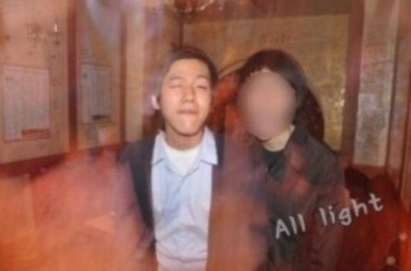 """Baekhyun (EXO) bỗng bị kéo vào scandal """"vạ miệng"""", coi thường người tự kỷ"""