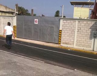 En Orizaba fue abatido exjefe de plaza de Los Zetas en Tierra Blanca